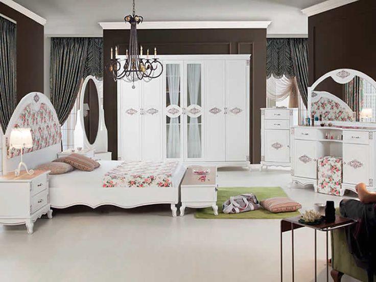 47 best modern yatak odas images on pinterest style for Mobilya wedding