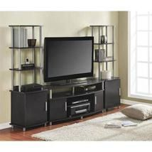 Tv_stand_10_thumb200
