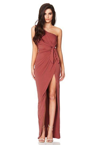 Nookie - Aphrodite Gown