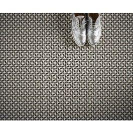Marrakech Nashira Pattern Floor Tile
