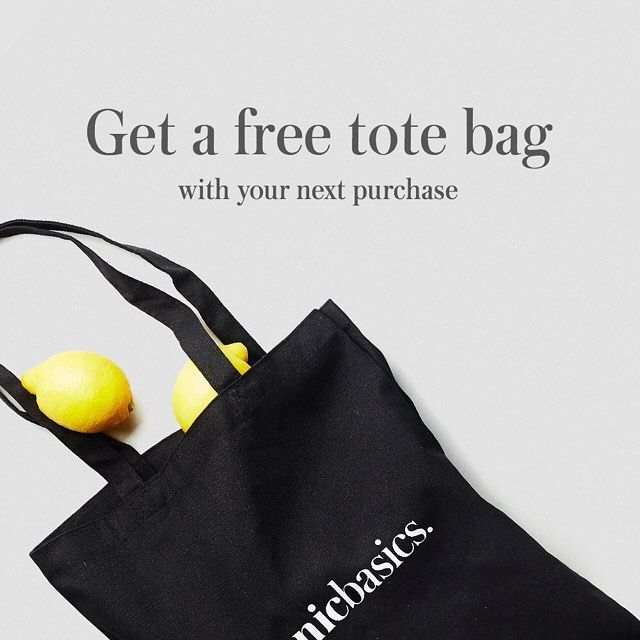 10 best muji yorkdale images on pinterest muji canada and tote bag summer is here and the organic basics tote bag are perfect for all your summer adventures fandeluxe Gallery