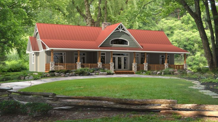 Tiny Home Designs: 1000+ Images About HOUSE PLANS 1900-2200 SQ FT On Pinterest
