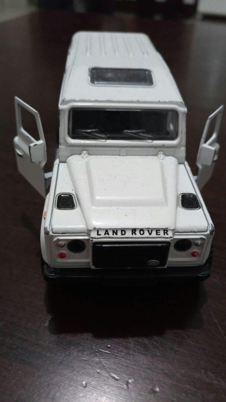 78 best mercedes benz images on pinterest convertible mercedes benz slk and car