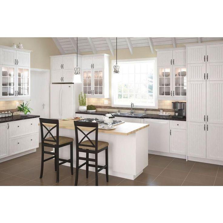 plan de travail personlig plan de travail habillage u bordeaux u cuir incroyable plan rer b pdf. Black Bedroom Furniture Sets. Home Design Ideas