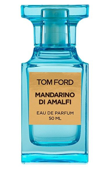 Tom Ford 'Mandarino di Amalfi' Eau de Parfum