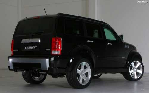 59 Best Images About Dodge Nitro On Pinterest