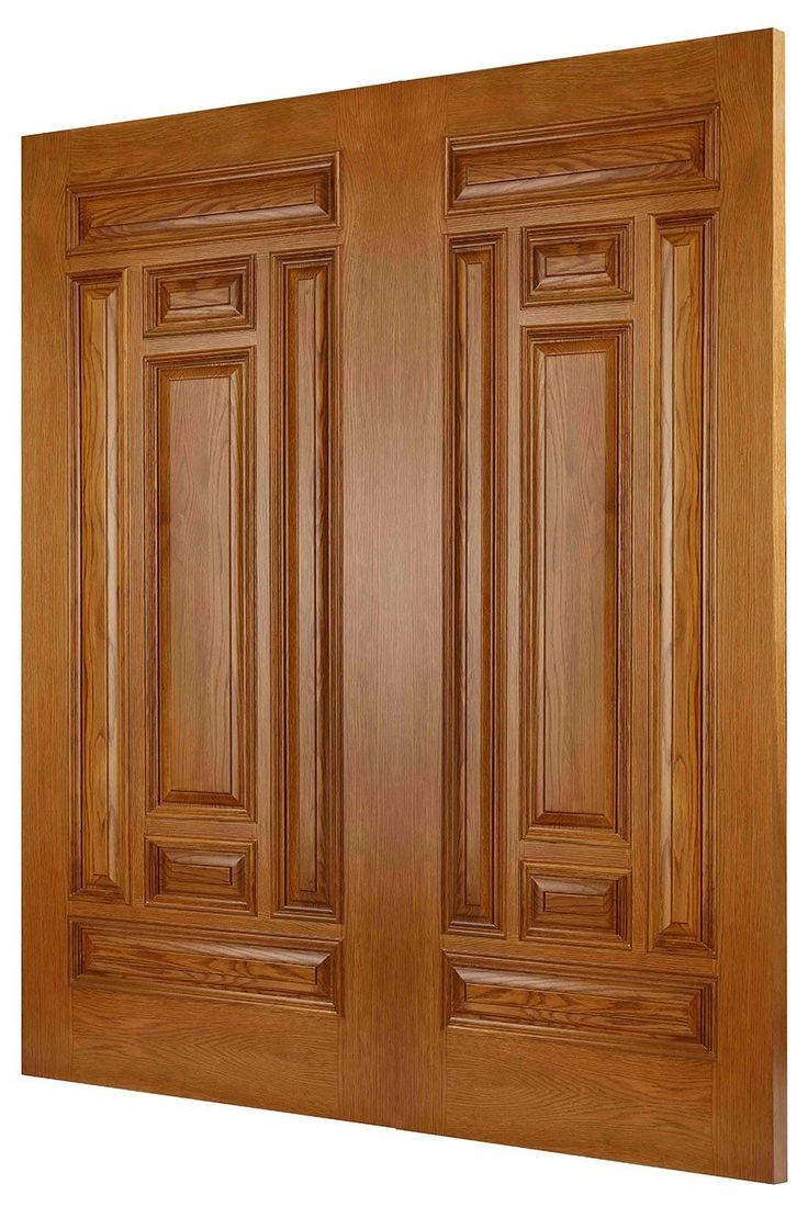 PATRAS PAIR - Make a great first impression with beautifully designed and high quality Statement Making Doors. At Todd Doors we are dedicated in providing ... & 48 best External Doors images on Pinterest | Door entry Entrance ...