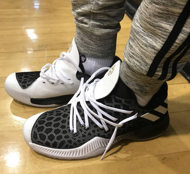 http://SneakersCartel.com James Harden Newest Signature Shoe Releases in China #sneakers #shoes #kicks #jordan #lebron #nba #nike #adidas #reebok #airjordan #sneakerhead #fashion #sneakerscartel