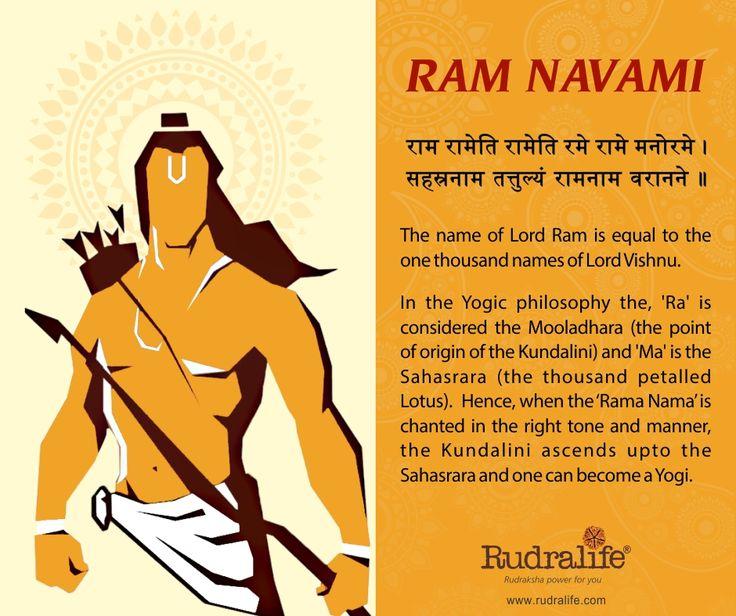 Happy Ram Navami #hindu #india #festival #navratra #navratri #navratre #rudralife #shiva #rudraksh #god #goddess #ramnavami #ram #happyramnavami #Jaishriram