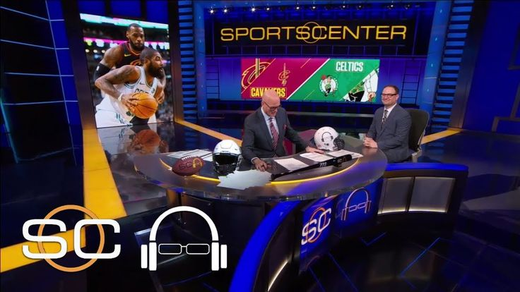 #latestnews#worldnews#news#currentnews#breakingnewsWoj on Cavs' potential trade plans: 'It is very unlikely they move that pick' | SC with SVP | ESPN