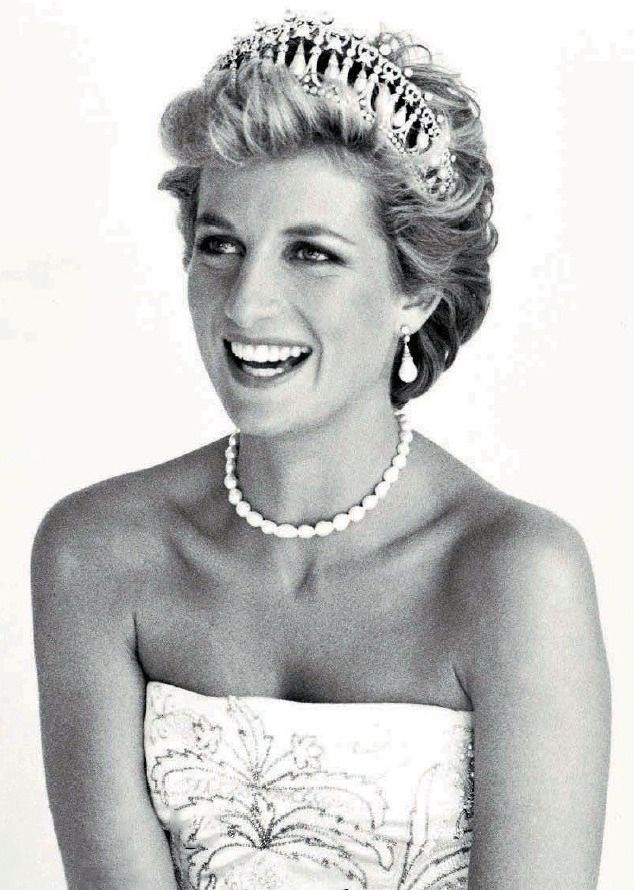 Die besten 25 princess diana affair ideen auf pinterest Diana princess of wales affairs