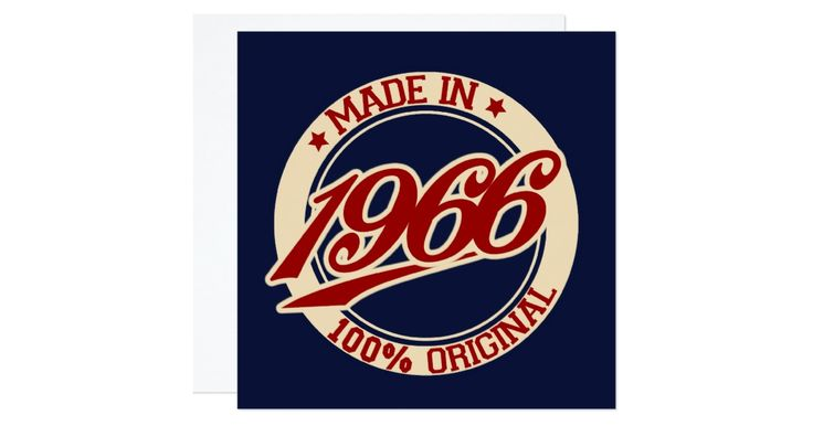 """made in 66"" 66 60s 1966 ""made in 1966"" ""born in"" ""made in the 60s"" 60's born birthday retro ""old school"" vintage t-shirt t-shirts"