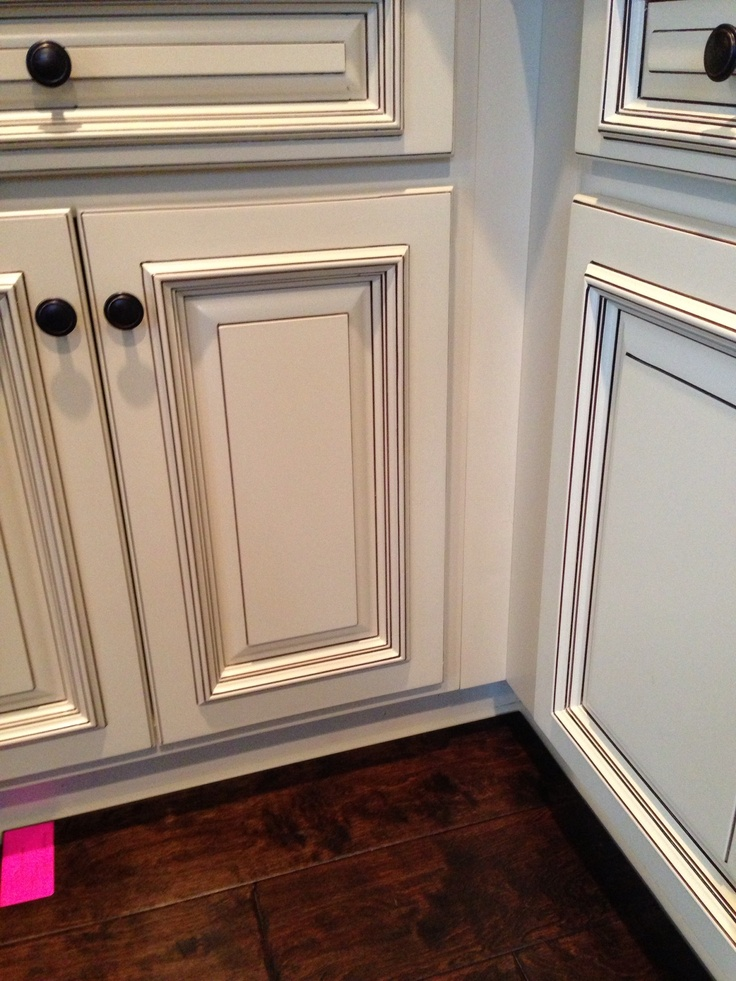Best 25 Off White Cabinets Ideas On Pinterest Off White