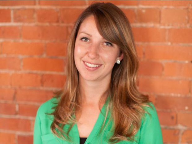 Edmonton Woman Starts Canadas First Cannabis Staffing Agency