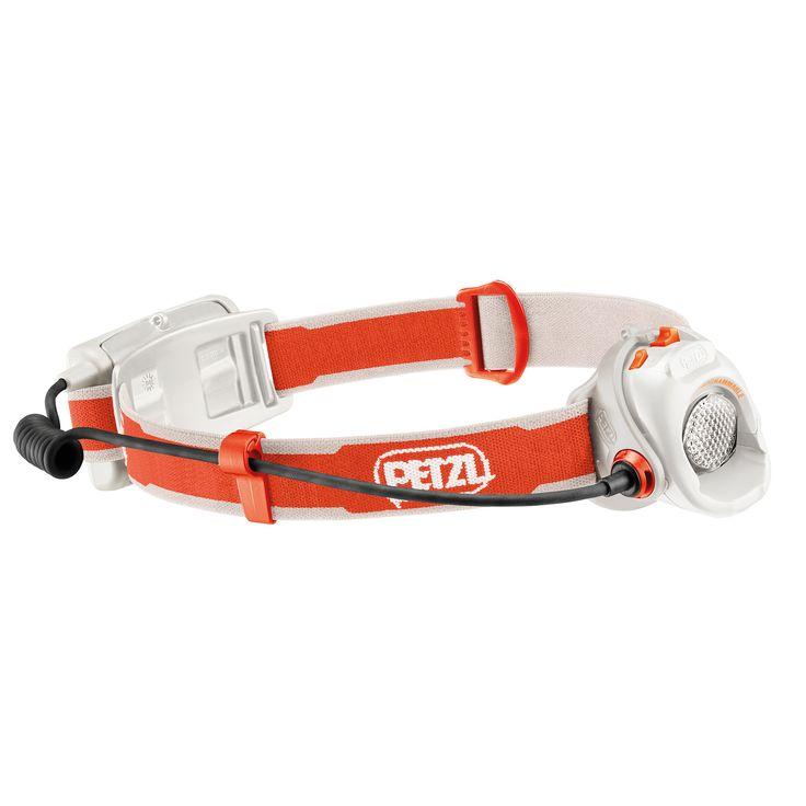 Xtend-Angebote Petzl Myo Stirnlampe: Category: Campingausrüstung > Lampen Item number: 20000260554 Price: 79,95 EUR Die Petzl…%#Outdoor%