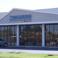 Ferguson Showroom - Winter Haven, FL - Supplying kitchen and bath products, home appliances and more.
