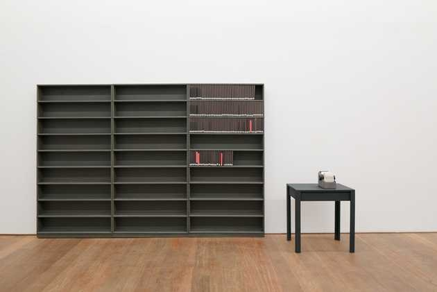 Will Holder (goodwill), publicatie BLACK MY STORY (2003). © Jordi Huisman, Museum De Paviljoens