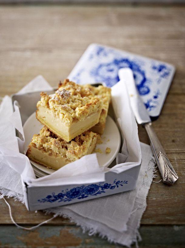 Unser beliebtes Rezept für Karamell-Apfel-Käsekuchen und mehr als 55.000 weitere kostenlose Rezepte auf LECKER.de.