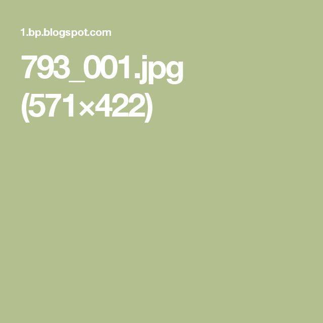 793_001.jpg (571×422)
