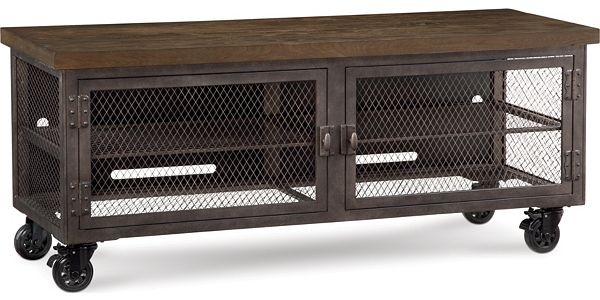 Reinventions Home Entertainment Furniture by Thomasville Furniture