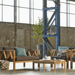 Living Room Zwolle 58 best styling | tuin & terras (gamma zwolle) images on pinterest