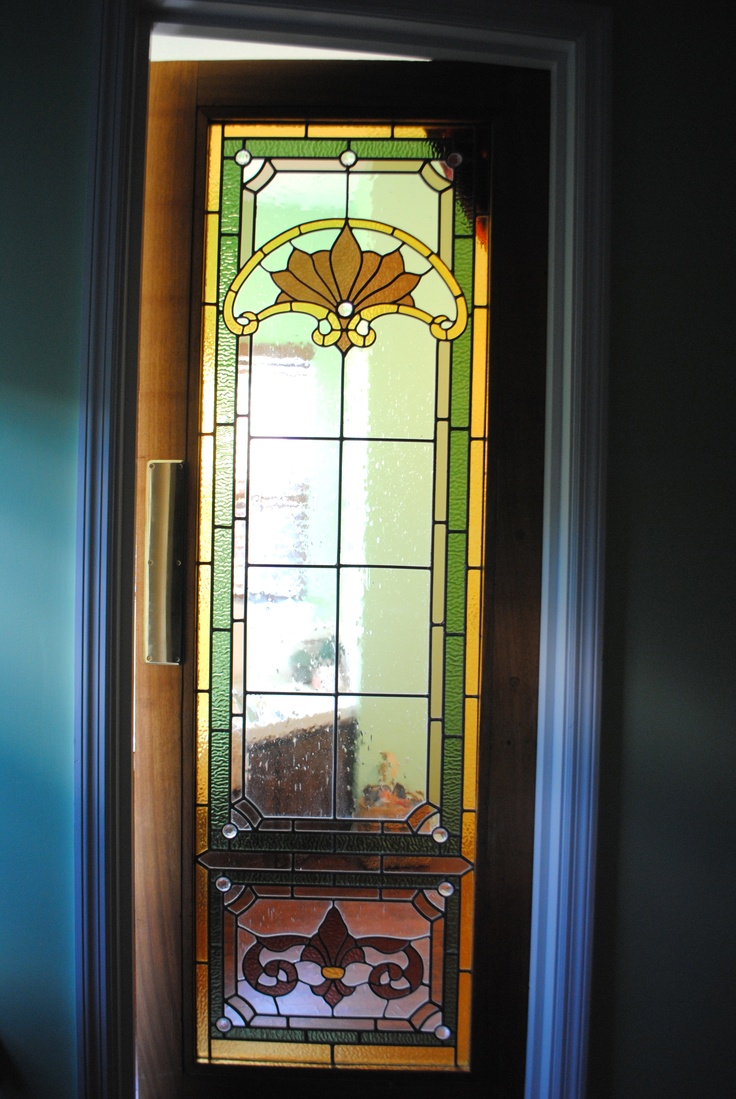 glass craft doors 206 best hanging stained glass panels images on 2090