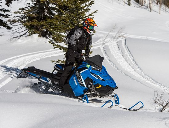 2016-Polaris-Snowmobile-SKS-Parts-Pit-Stop-worldwide-parts-oem-shipping-accessories