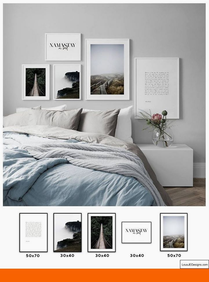 Master Bedroom Colors As Per Vastu and Bedroom Decorating Ideas For ...