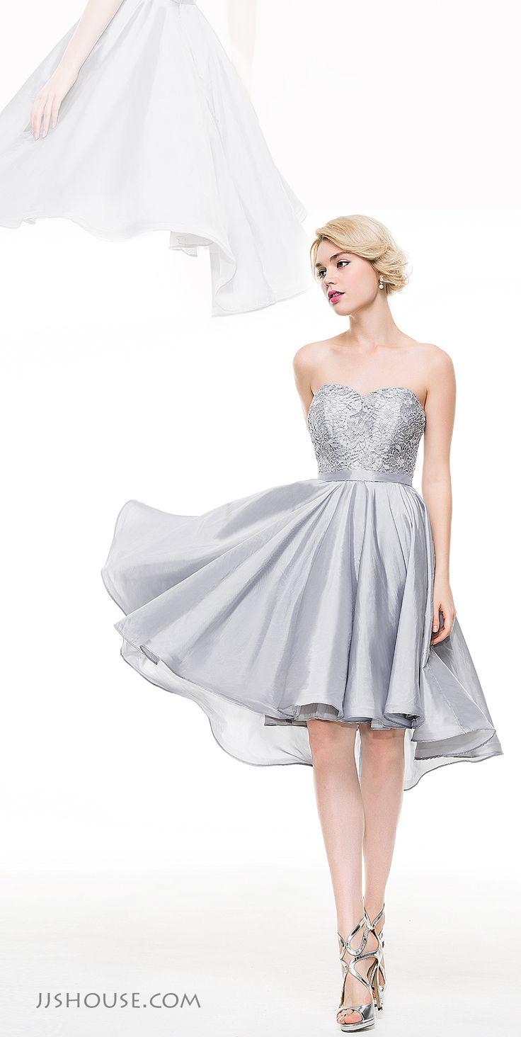 Queens Park Dresses Evening Wear