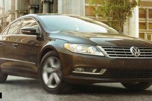 Volkswagen Cc Lease Deals Ny Nj Ct Pa Ma Alphaautony Com