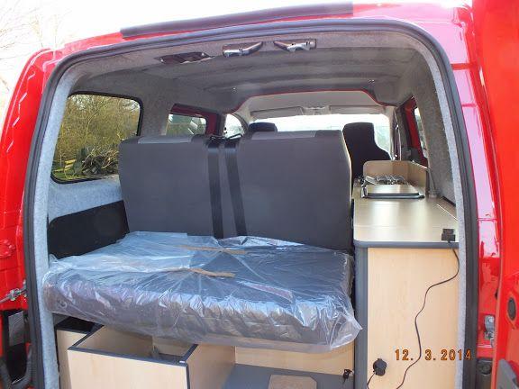 nissan nv200 campervan tim thornbury picasa web albums. Black Bedroom Furniture Sets. Home Design Ideas