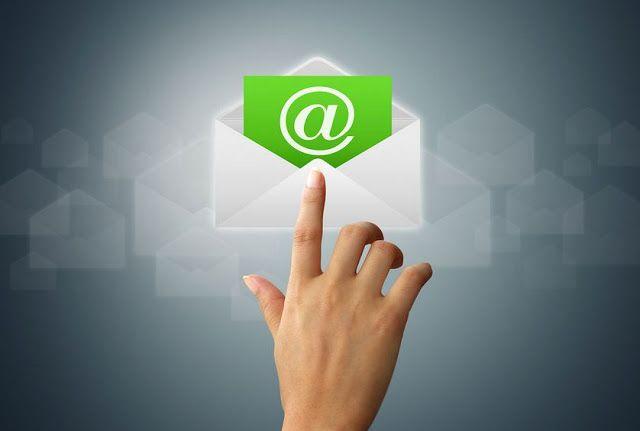 Apakah Bisa Membuat Email Google atau Yahoo untuk Anak