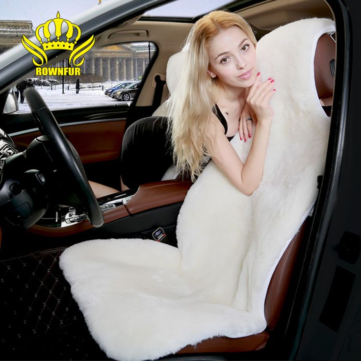 Price:$154.00  ROWNFUR  Natural  Australian sheepskin car seat covers universal size  car accessories automobiles FOR lada granta renault logan #carexterirosdiy #carexterirorcleaning #carexteriorideas #caraccessories #carrepairdiy #carorganization #carhacks #carcoverseats #carcoversexterior#car seat covers walmart, #cheap carseat covers, #cute carseat covers, #car seat covers amazon, #Pillow #Seat #CarSeatCovers #CarSeatProtector #luxury car cover seat крышка места автомобиля…
