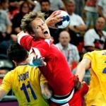 Optakt til VM i håndbold 2013: På vej mod EM på hjemmebane eller mod endnu en VM-håndboldfest?