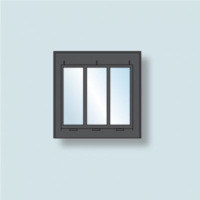 CR-11 Conservation Rooflight® £685.00 Dans suggestions for rooflights in office. Brother in law builder also reccomends and says very popular now with projects.    https://www.therooflightcompany.co.uk/shop/CR-11-Conservation-Rooflight%E2%80%93On-The-Rafter