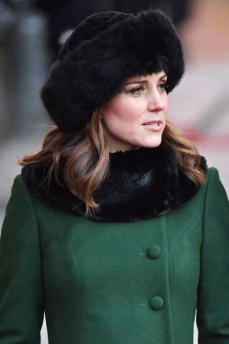 kate-middleton-green-coat-sweden-catherine-walker