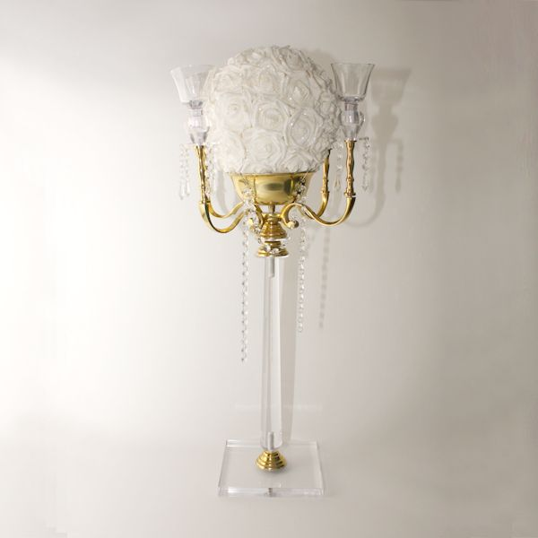 Things Of Beauty - Candelabra, $35.00 (http://www.thingsofbeautyemporium.com/candelabra/)