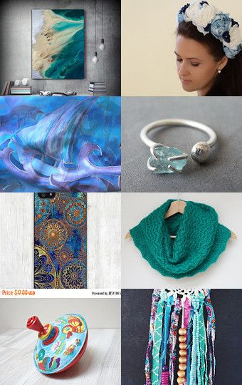 JANUARY GIFTS by Ramunė on Etsy--Pinned with TreasuryPin.com