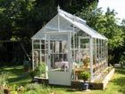 BC Greenhouse Builders, Hobby Greenhouses, Conservatories: Best selection of greenhouses in the United States and Canada