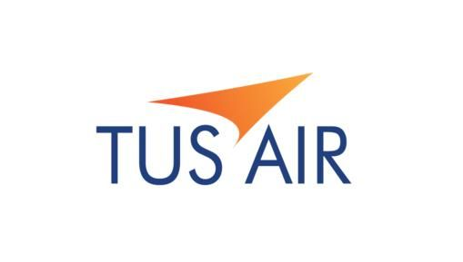 Tus Airways is Seeking to Hire Experienced Cabin Crew.