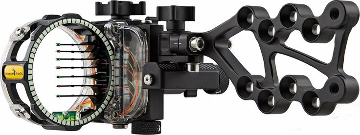 http://www.compoundbowsights.com  Whether you are an avid bow hunter,competition archery shooter or just beginning your journey into the amazing world of archery, Compoundbowsights.com will provide you with information on the best bow sights on the market today.