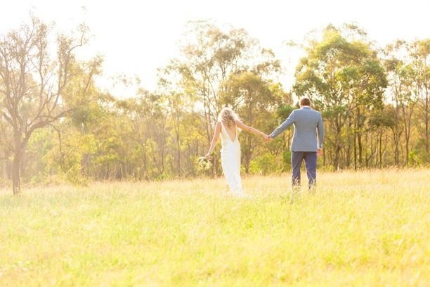 Described as creative, honest and professional Australian wedding photographers Mint Photography are the bee's knee's of the wedding world.   #Australian #wedding #photography #sydney #mintphotography #vendor #wedshed