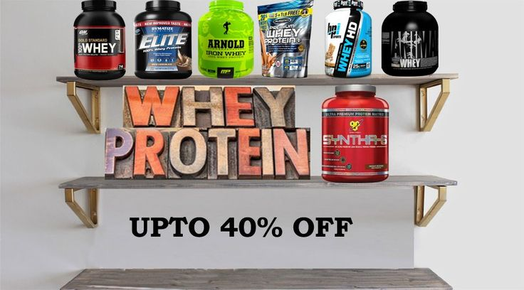 protein supplement products   Shop Genuine Health Supplements Online in India. Buy protein supplements like optimum nutrition,muscletech,ultimate nutrition,BSN glutamine,dymatize elite,bpi sports whey protein etc at Healthcules. Free Shipping & Cash on Delivery with upto 30% Off.  https://www.healthcules.com/