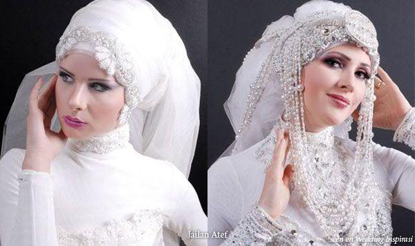 http://hijabtrend.files.wordpress.com/2011/01/islamic_wedding_veil.jpg