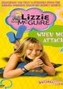 Watch Lizzie McGuire Online Free Putlocker   Putlocker - Watch Movies Online Free