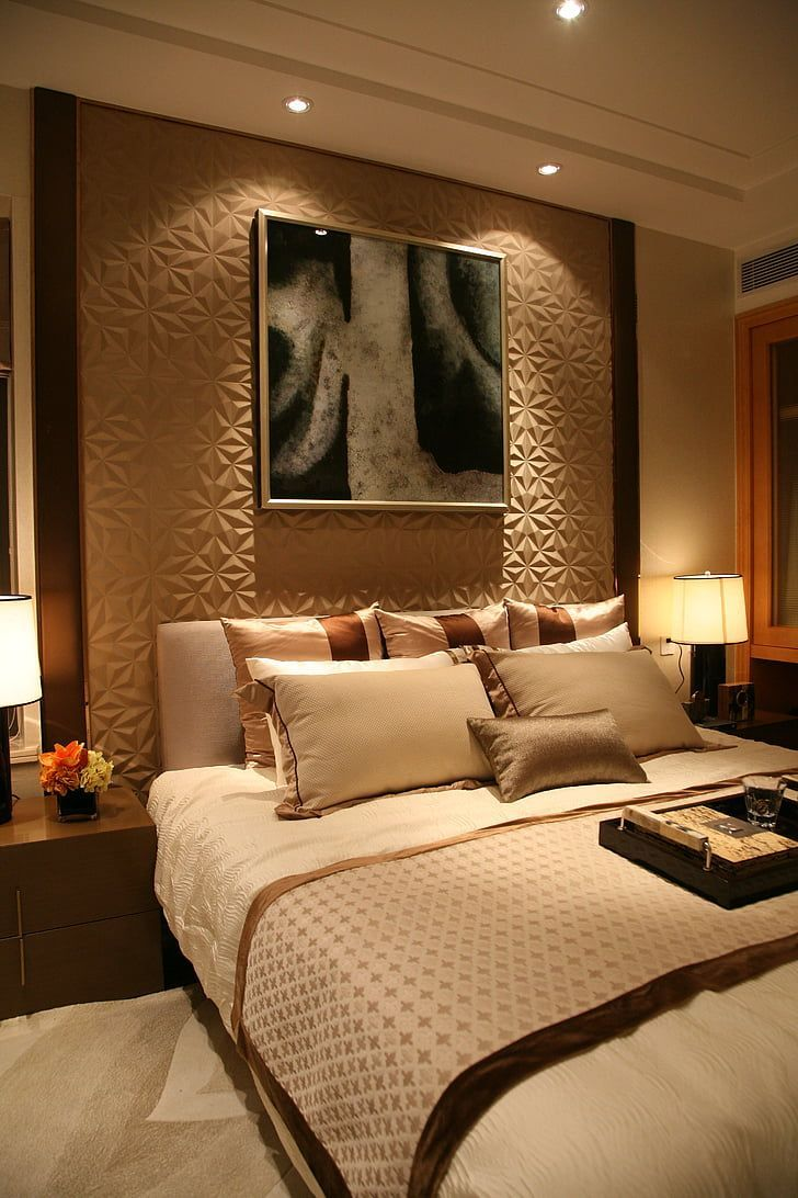 Cool Bedroom Accessories Under 150 Kukun In 2020 Bedroom Decor On A Budget Home Decor Cool Bedroom Accessories