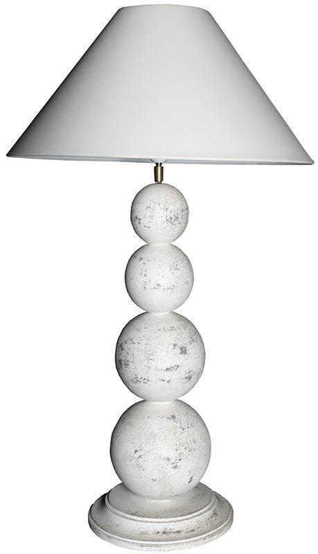 Lampy - Miral Deco - 15BOUPM