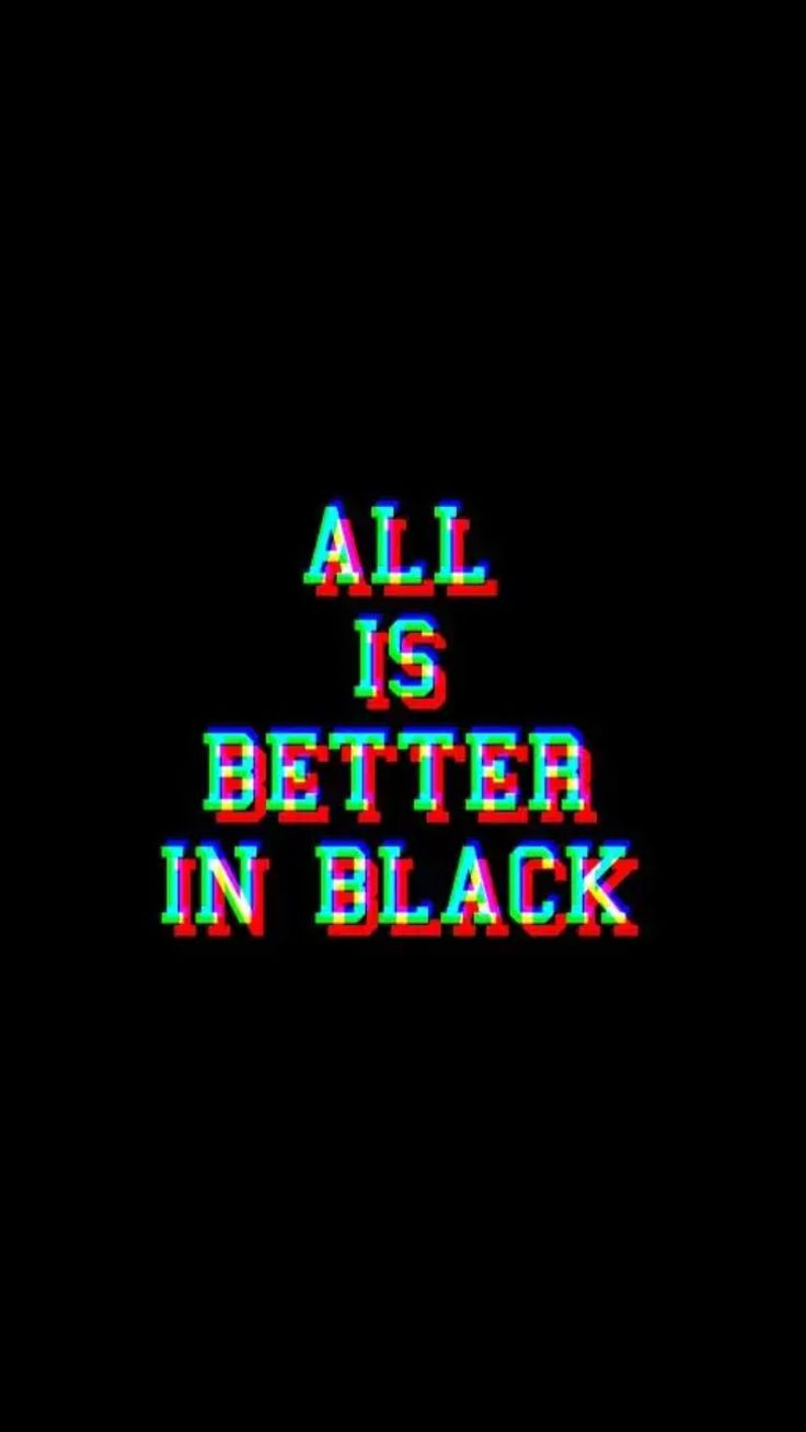 THIS IS MY BACHECA!!! All is better, very better, BLACK!!! Follow me