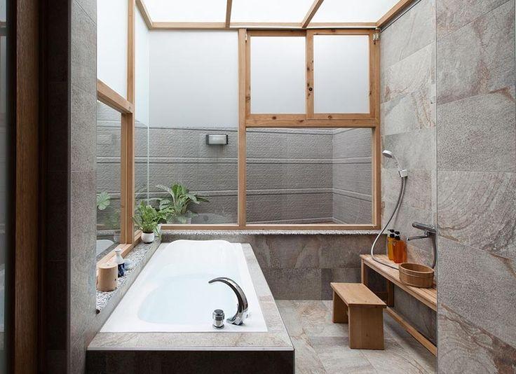 高雄日式清水模木質住宅 - DECOmyplace 新聞