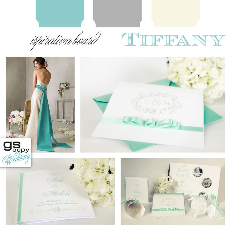 23 best Wood Wedding Invitations images on Pinterest Wood - regale f r k che